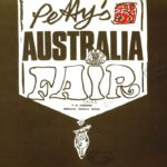 Cover of Petty's Australia Fair, 1967 (Melbourne: Cheshire)